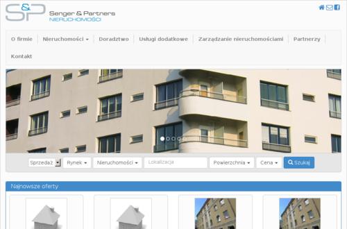 Senger&Partners